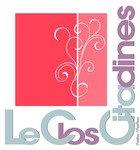 logements-neufs-citadines-bron-logo