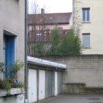 creadome-immobilier-villeurbanne-solélis