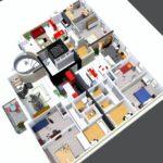 Solelis-villeurbanne-creadome-immobilier