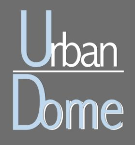 Urban Dome à Lyon 3