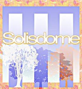 Solisdome
